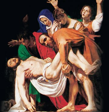 Médico legista dos EUA faz uma inédita autópsia de Cristo e explica, cientificamente, o que ocorreu em seu corpo durante o calvário