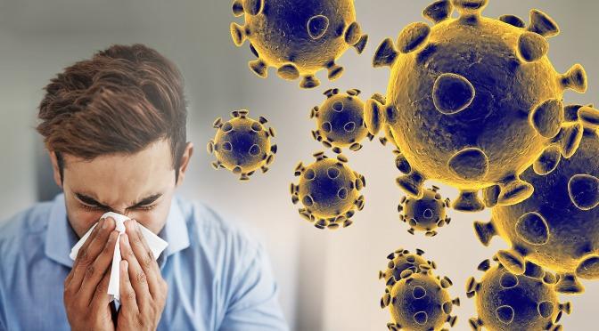 Coronavírus: 7 perguntas sobre a doença ainda sem resposta.