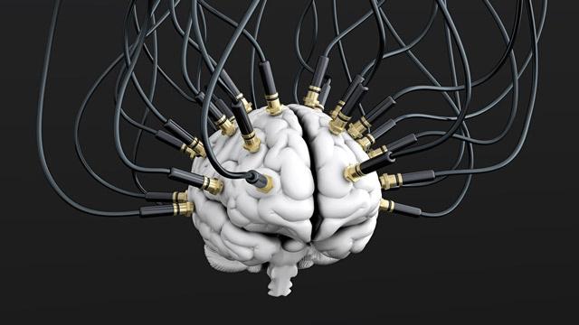 Tecnologia de controle e leitura de mente está cada vez mais próxima