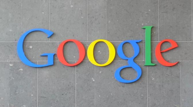 15 perguntas ridiculamente difíceis do processo seletivo do Google